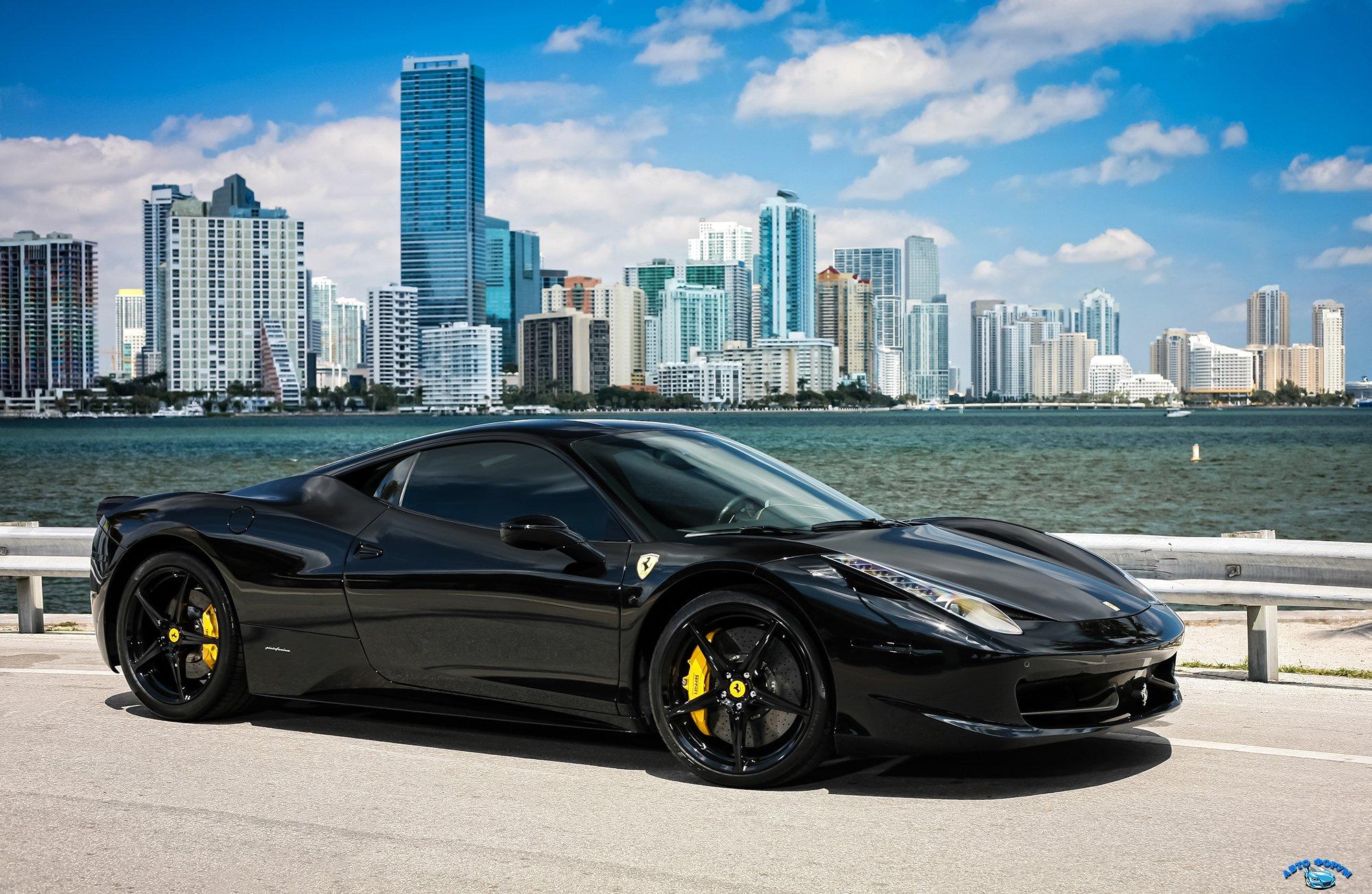 Ferrari_458_04_003.jpg