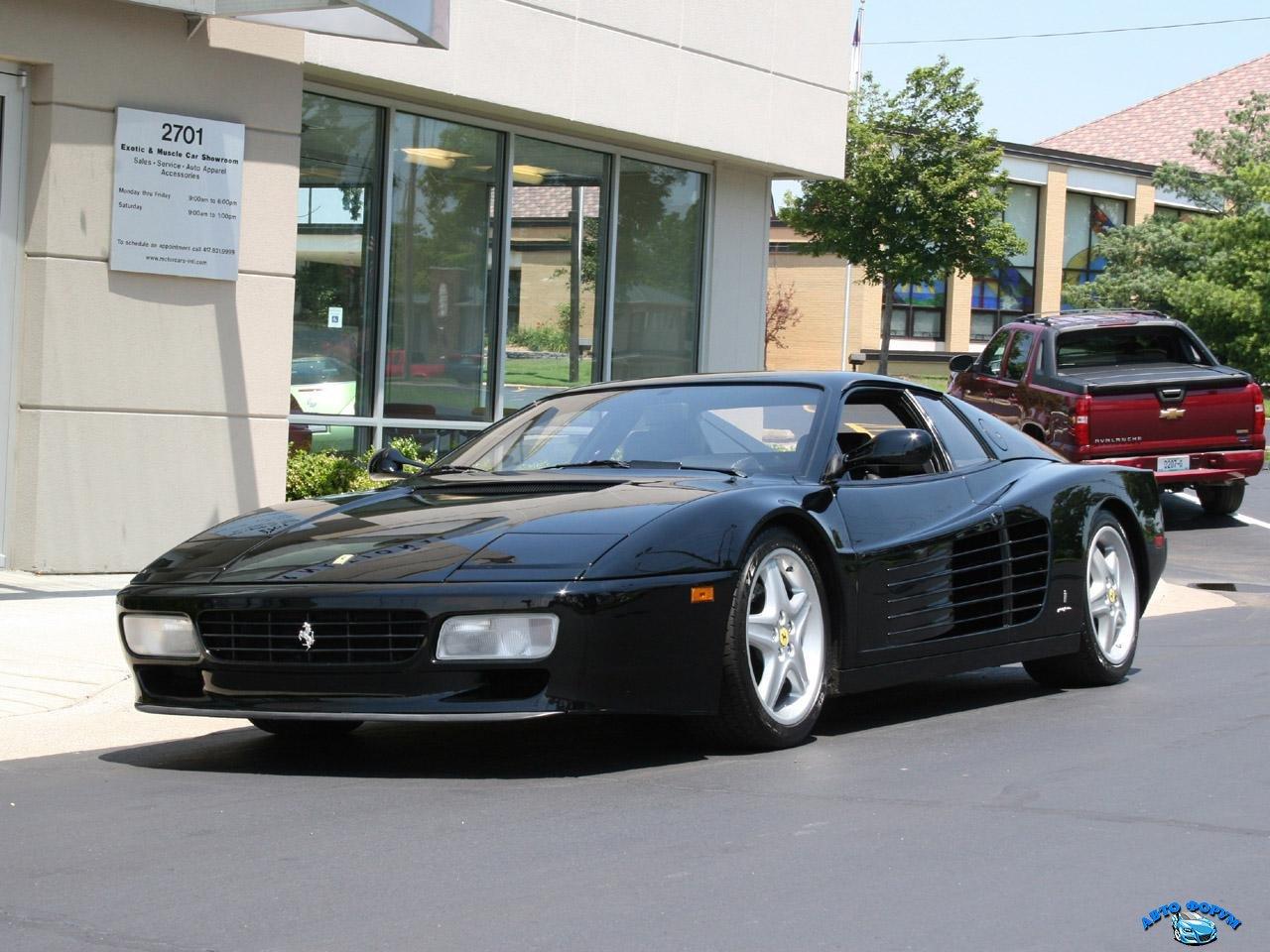 Ferrari_512TR_2.jpg