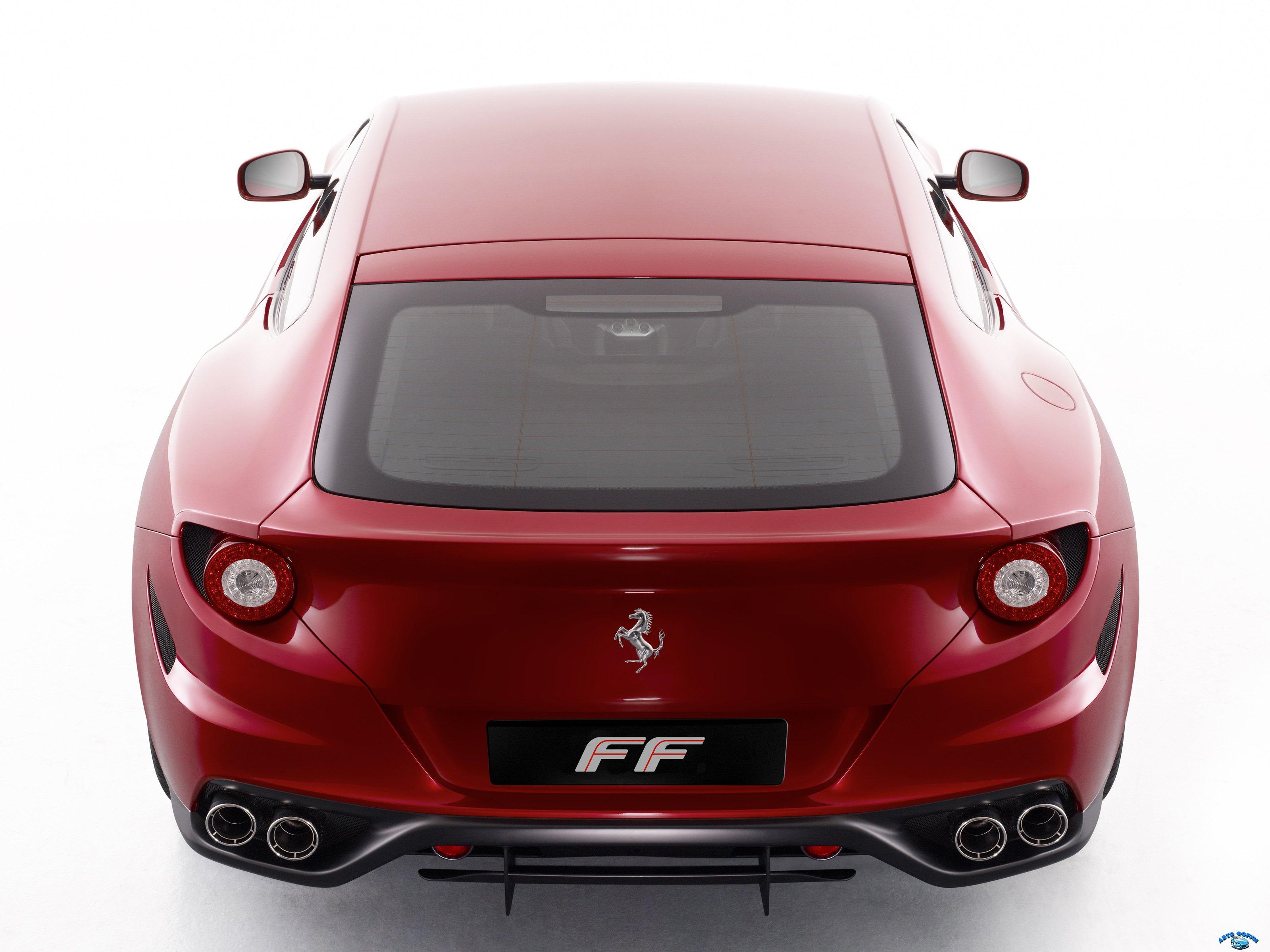 ferrari_ff_2.jpg