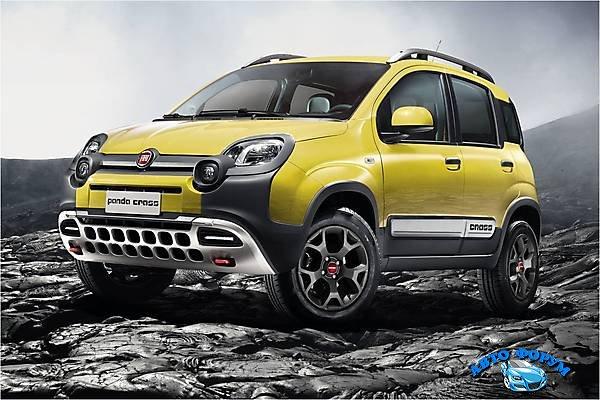 Fiat-Panda_Cross_2015_img-01_600px.jpg