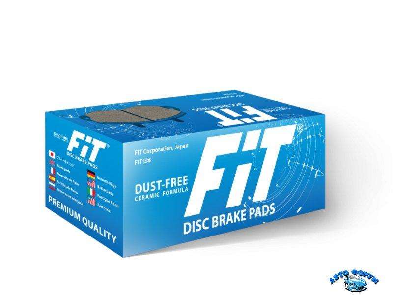 fit-1.jpg