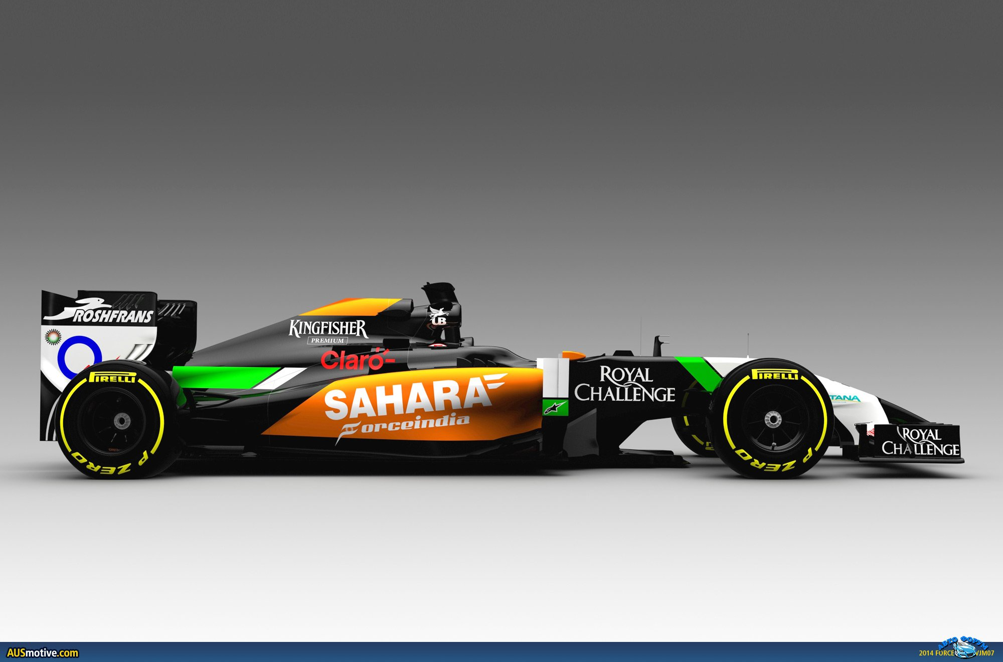 Force-India-VJM07-preview-01.jpg