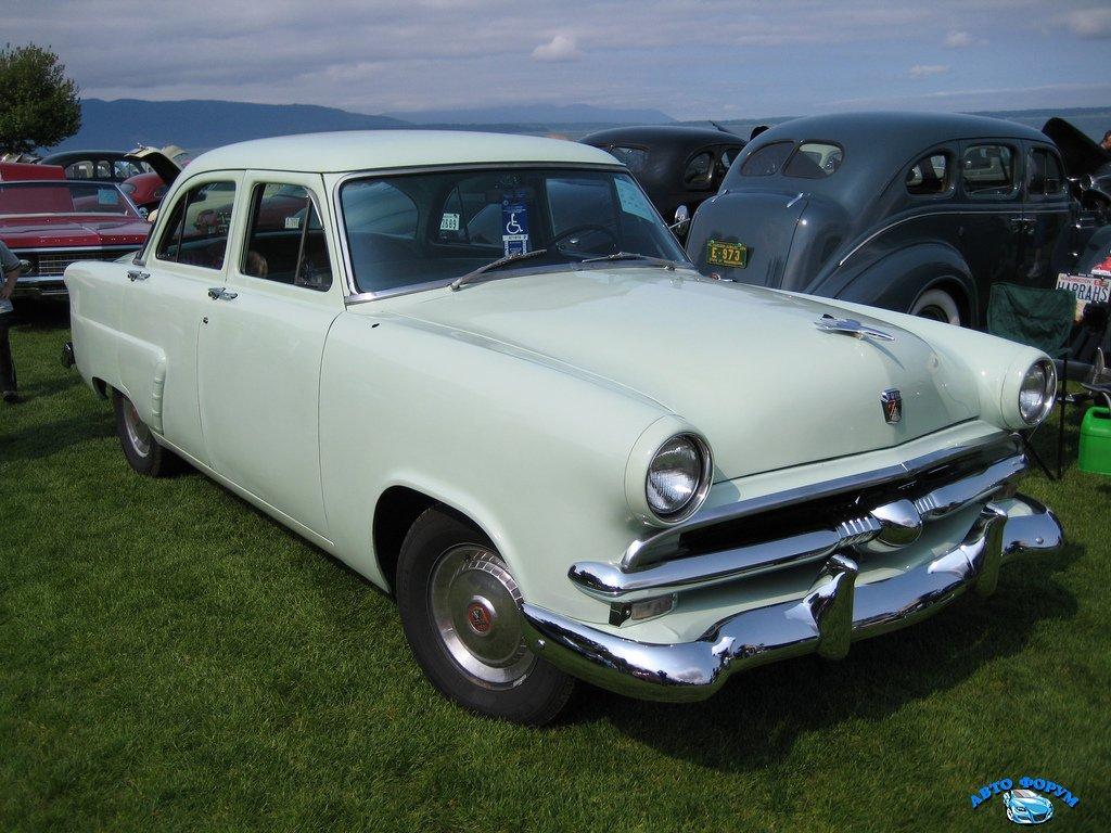 форд 1953.jpg