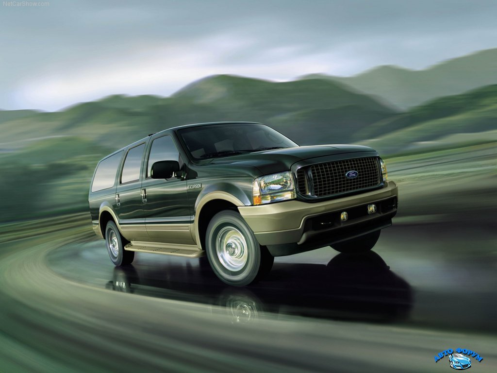 Ford-Excursion_2003_1024x768_wallpaper_01.jpg