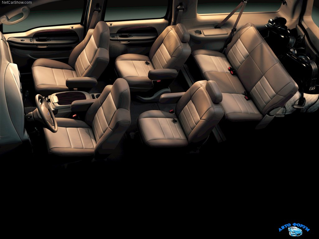 Ford-Excursion_2003_1024x768_wallpaper_06.jpg