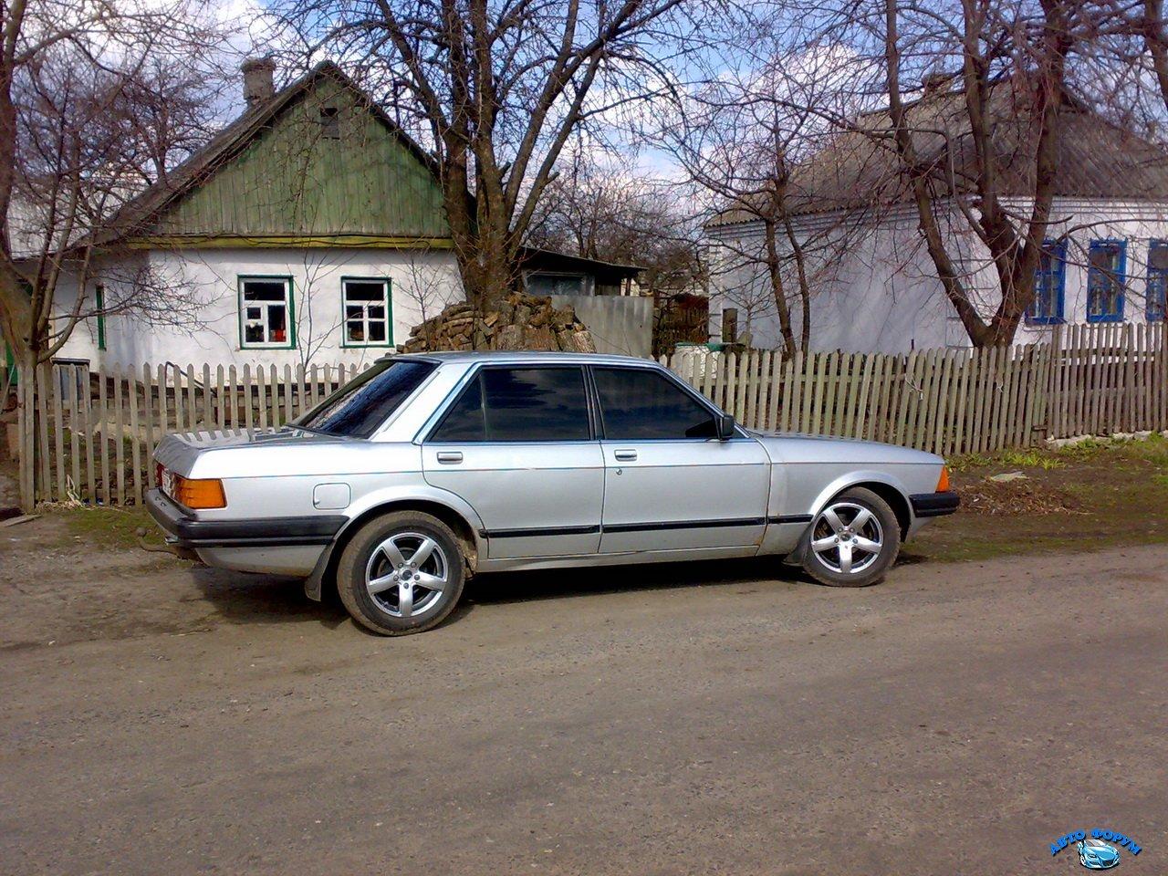 Ford-Granada-v6-2.3.jpg
