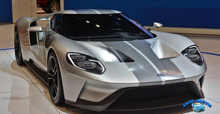 Ford-GT-2016-2017-2-770x400.jpg