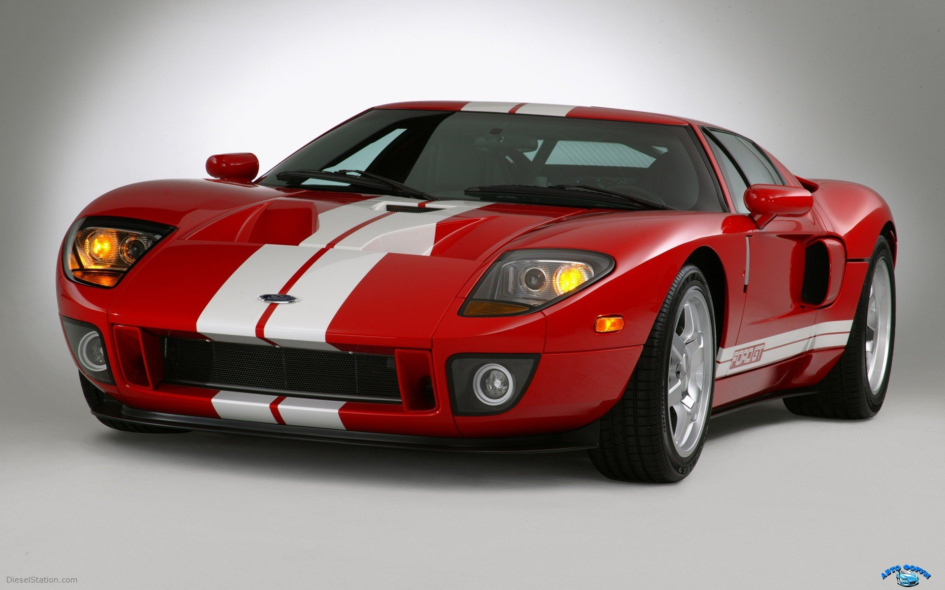 Ford-GT-widescreen-038.jpg