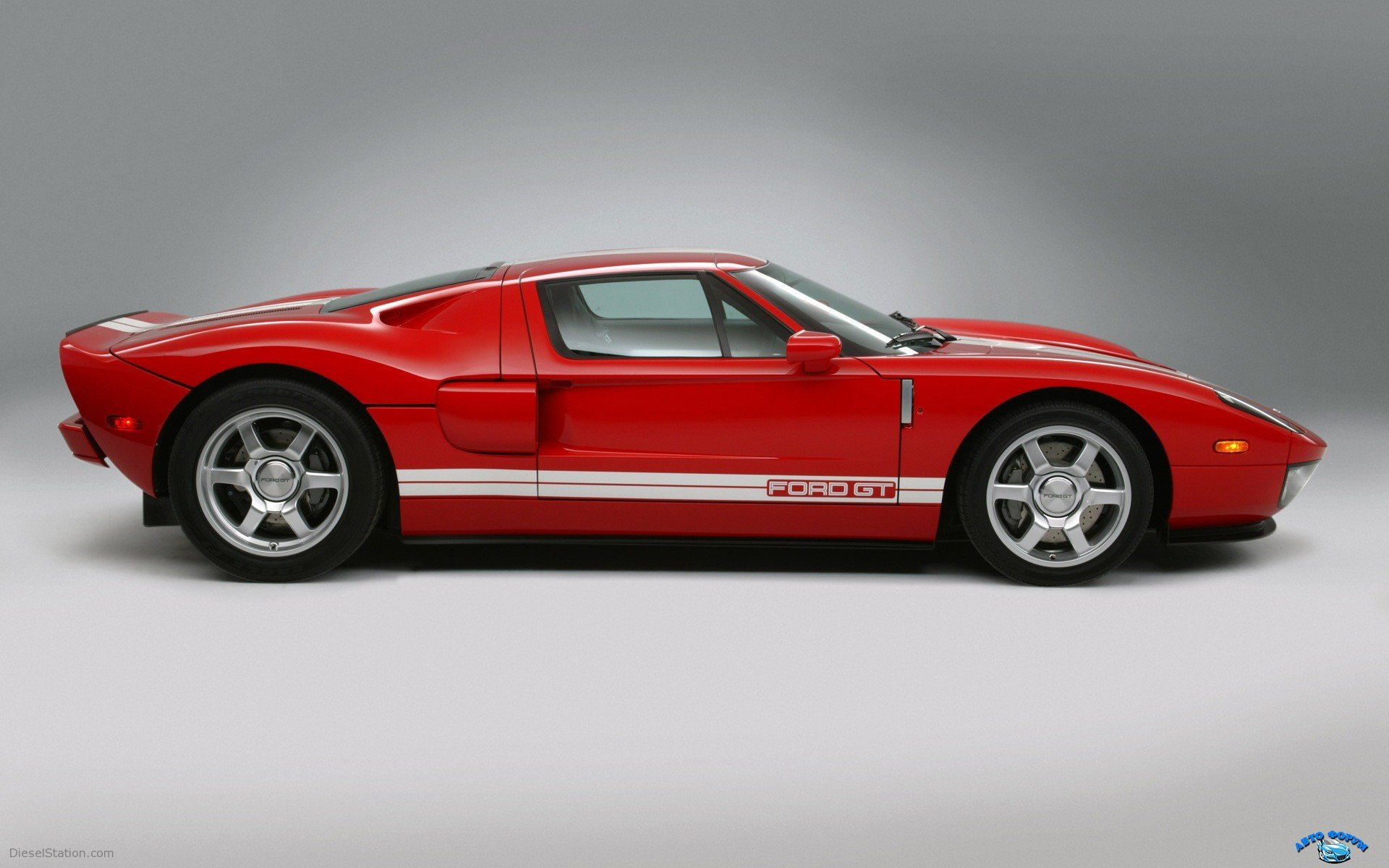 Ford-GT-widescreen-042.jpg