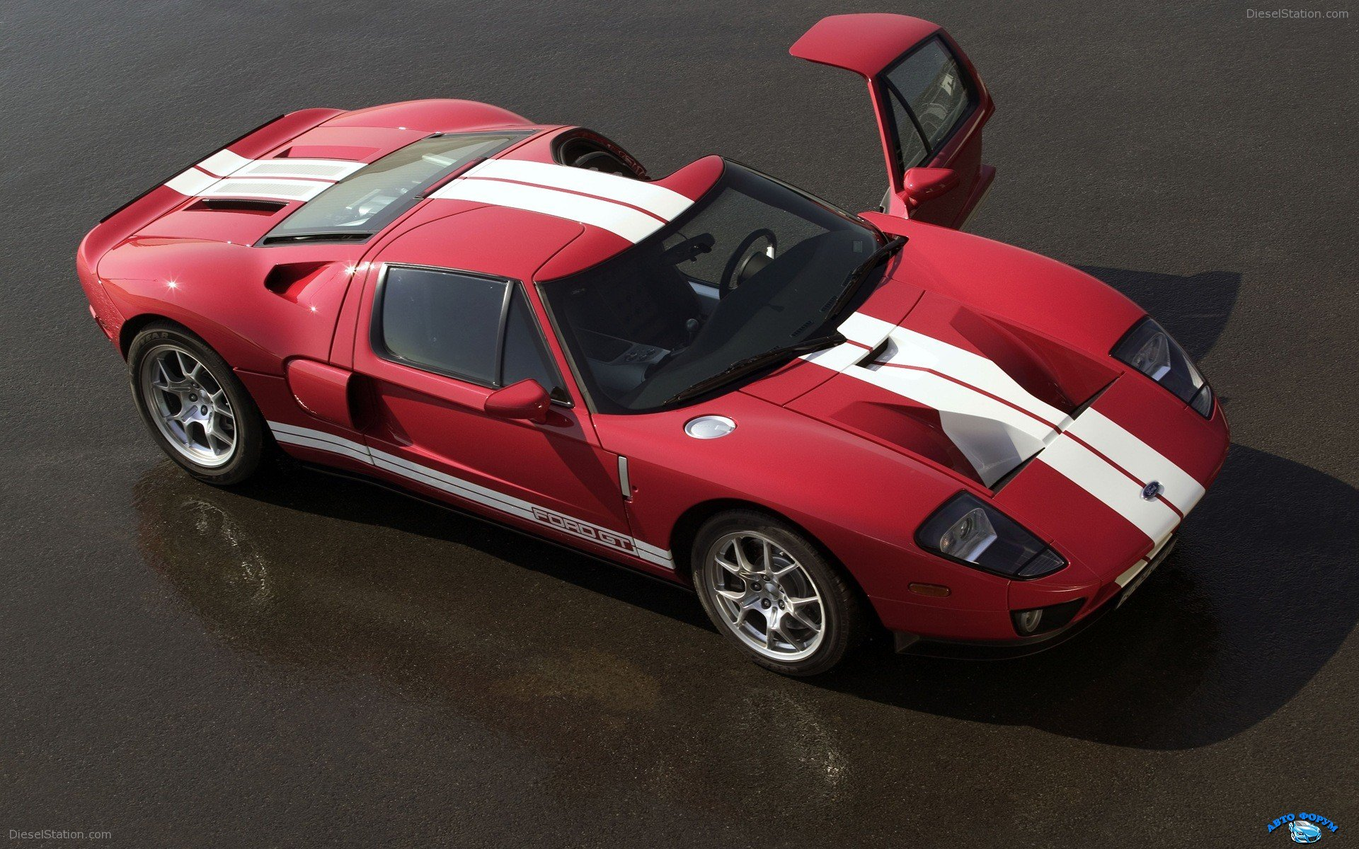 Ford-GT-widescreen-044.jpg
