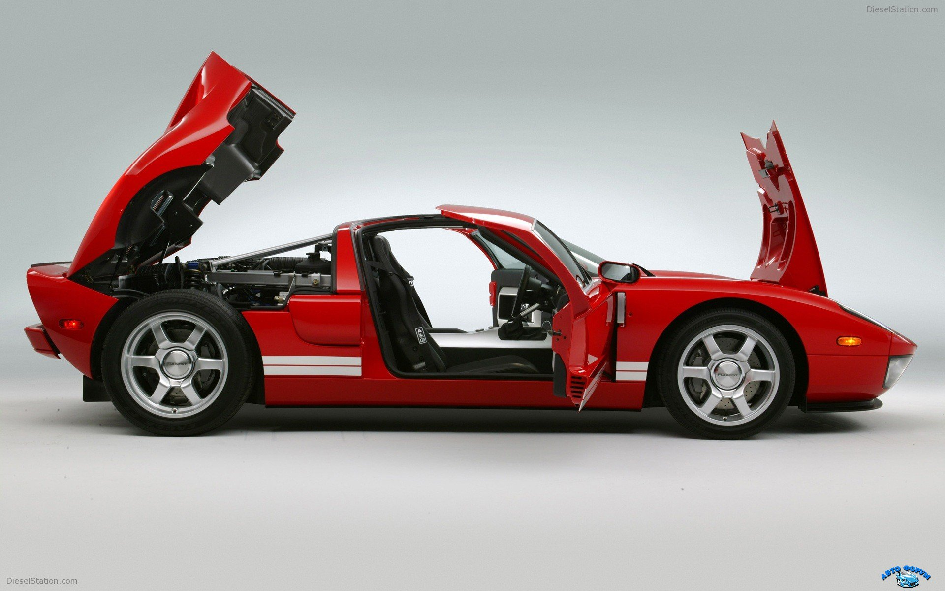 Ford-GT-widescreen-064.jpg