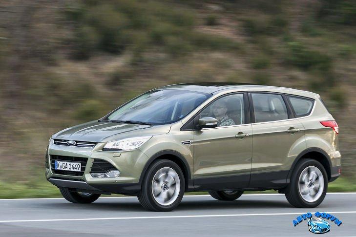 Ford-Kuga-2013-1.jpg