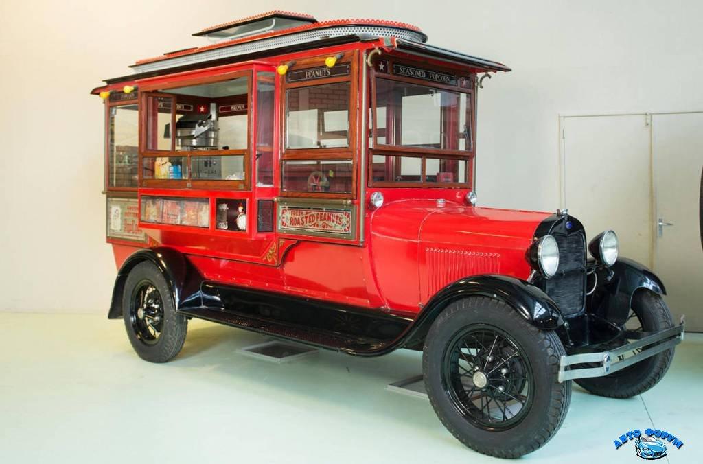Ford-Model-AA.jpg