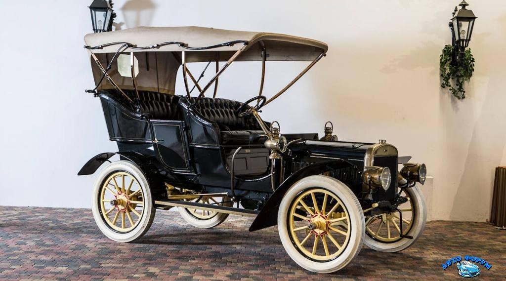 Ford-Model-B_1905.jpg