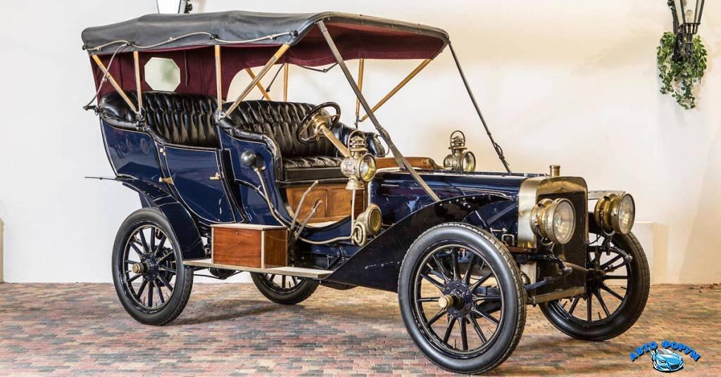 Ford-Model-K_1906.jpg
