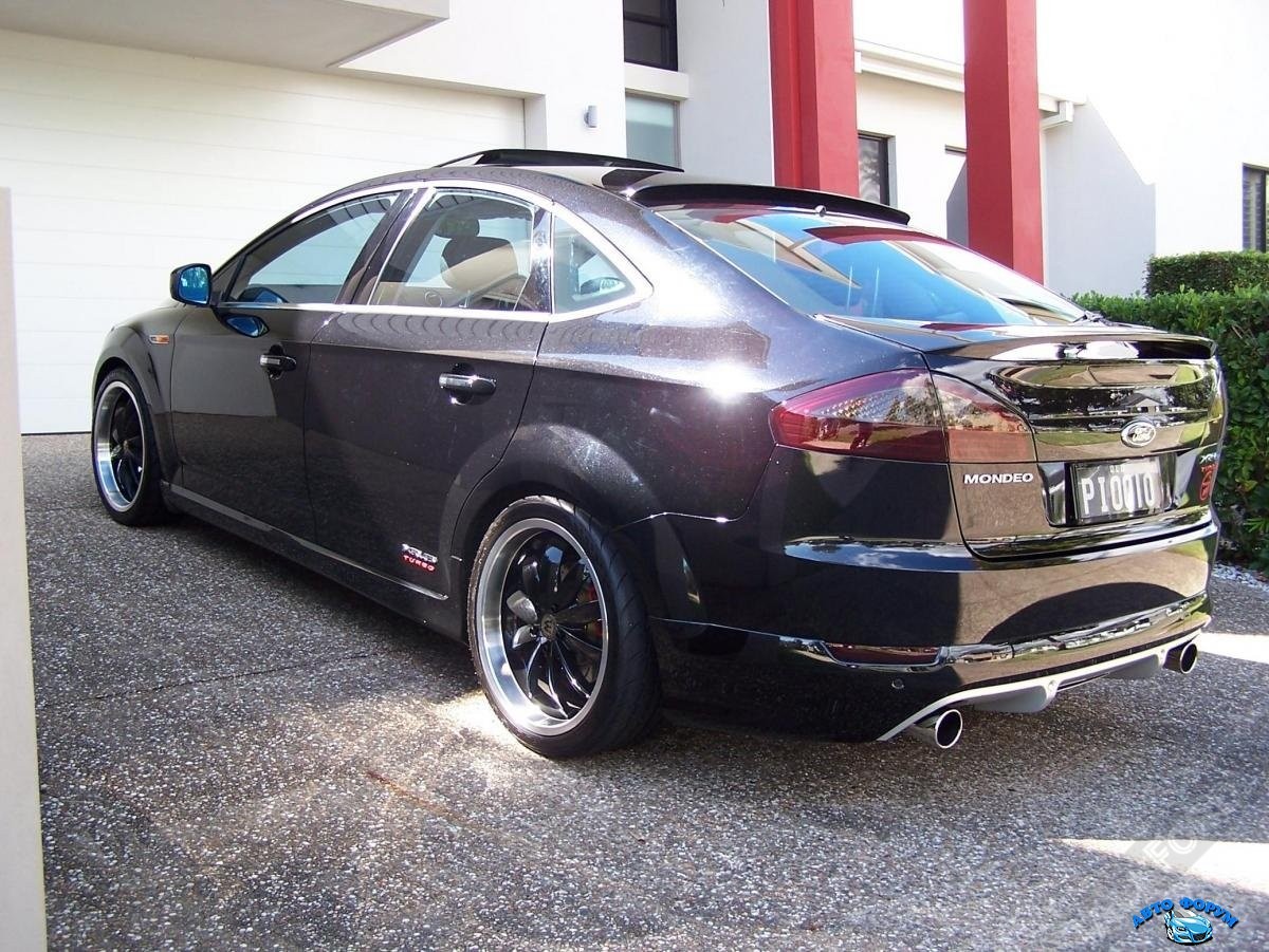 ford-mondeo-2008-tuning-3.jpg