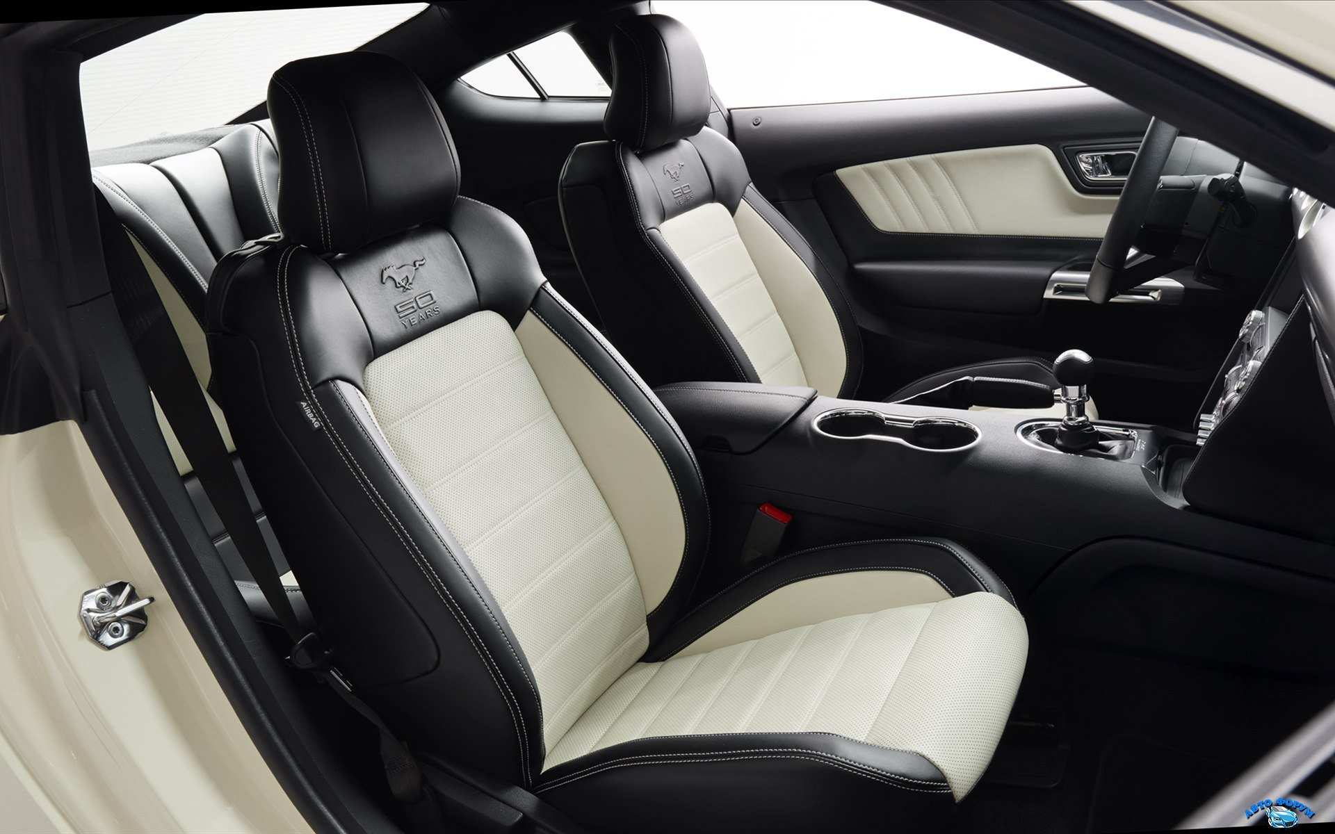 Ford-Mustang-50-Year-Limited-Edition-2015-widescreen-06.jpg