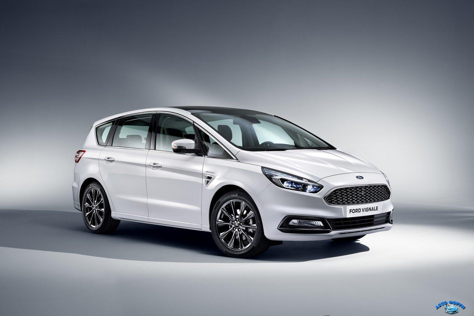 Ford-S-MAX-Vignale-Geneva-02.jpg