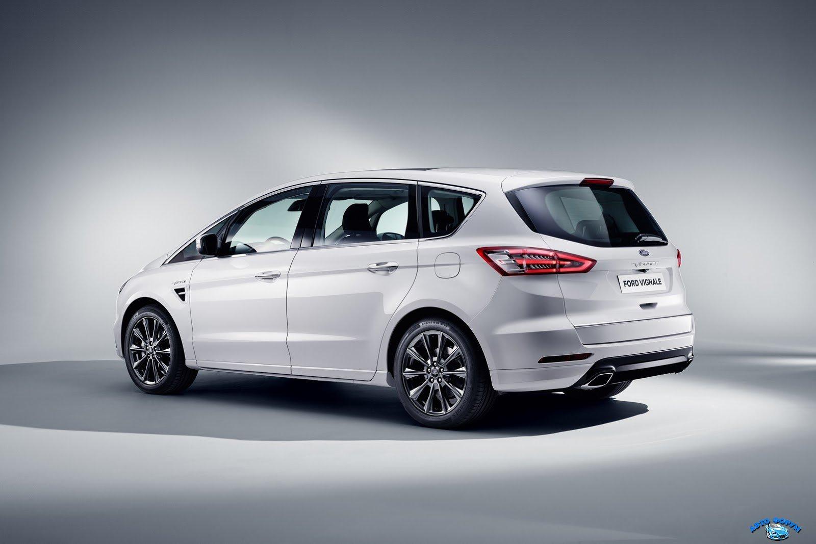 Ford-S-MAX-Vignale-Geneva-03.jpg