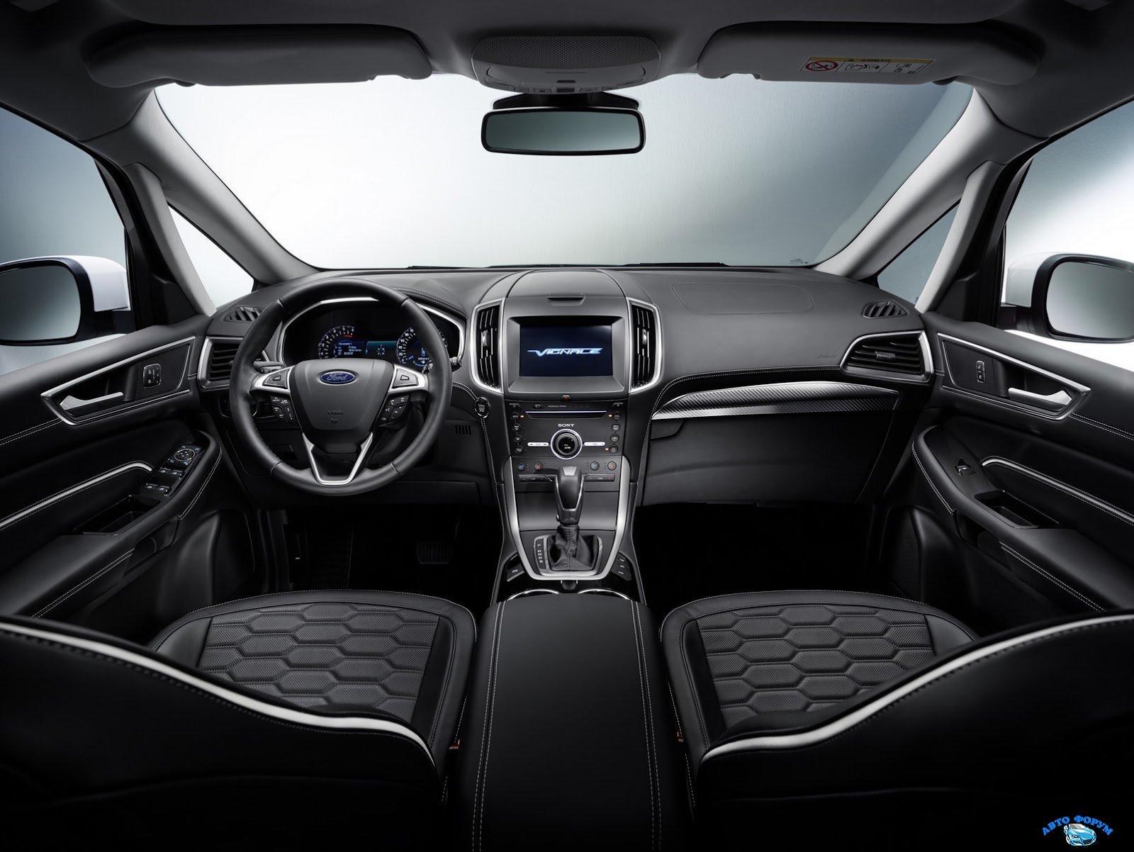 Ford-S-MAX-Vignale-Geneva-06.jpg