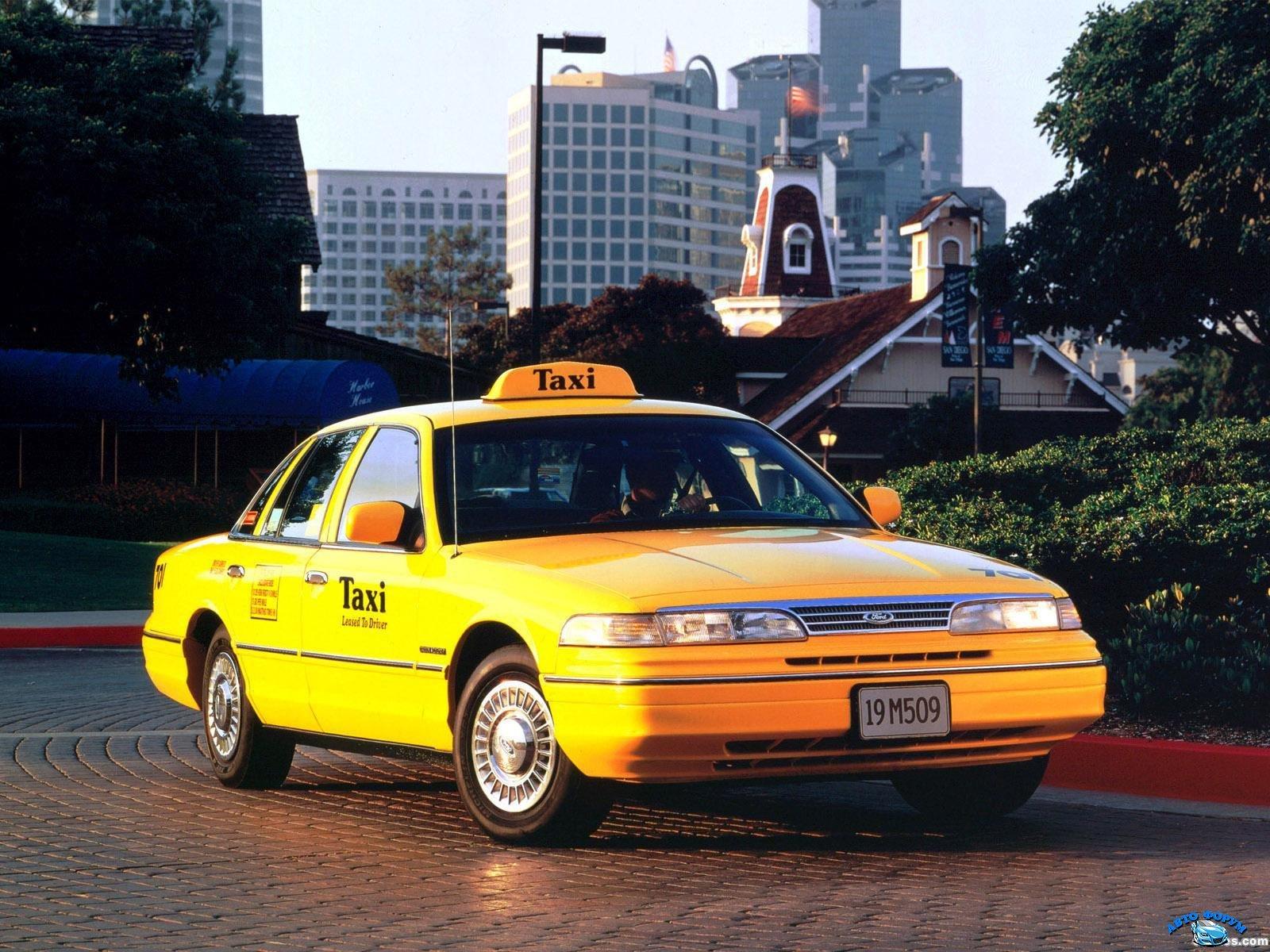 ford_crown-victoria-taxi-1993-94_r1.jpg
