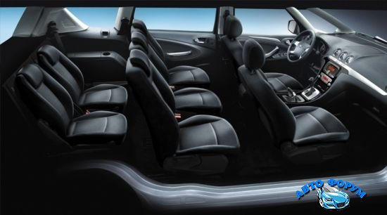 Ford_S-Max-1.jpg