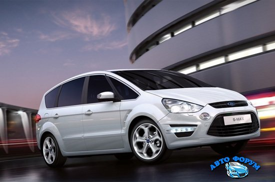 Ford_S-Max-2.jpg