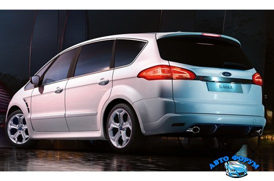 Ford_S-Max-3.jpg