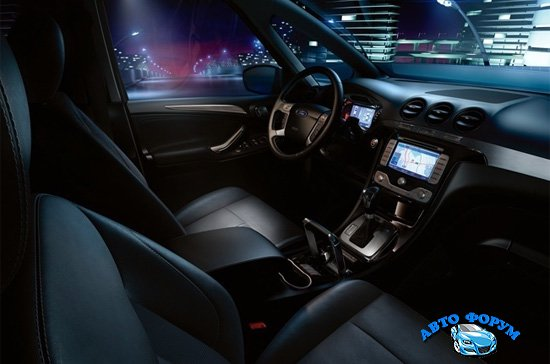 Ford_S-Max-4.jpg