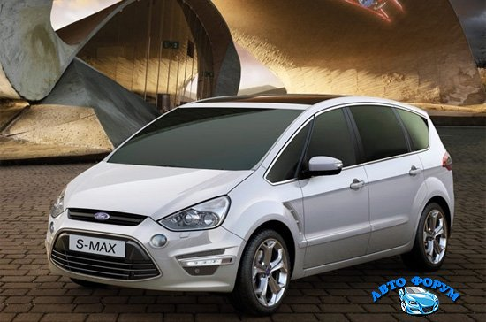 Ford_S-Max-5.jpg