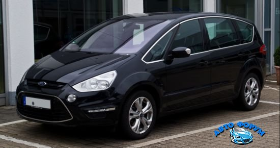 Ford_S-Max_.jpg
