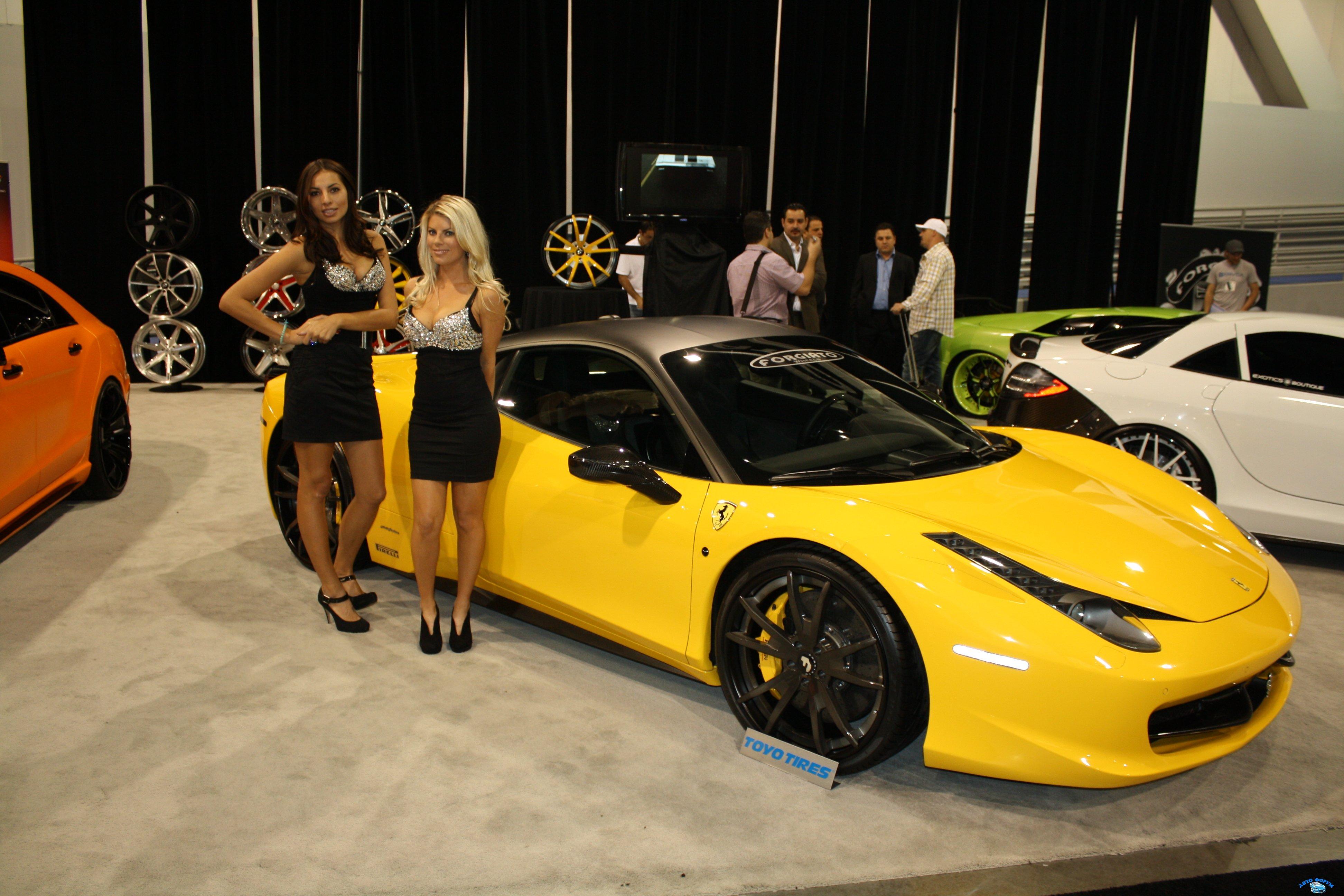Forgiato-Yellow-Ferrari-458-Italia-SEMA-2011.jpg