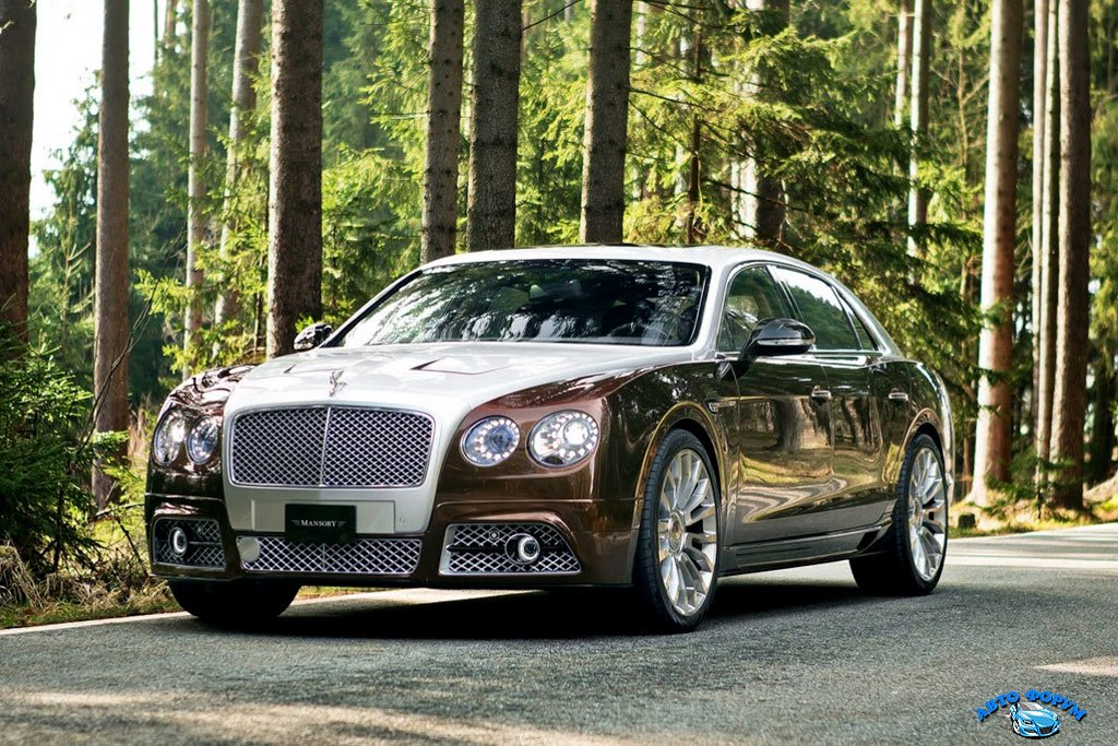 foto-mansory-flying-spur_01.jpg