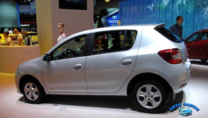 foto-Renault-Sandero-2.jpg