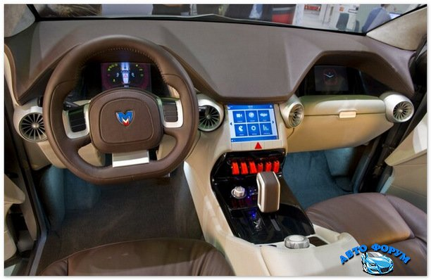 foto-salona-Marussia-f2.jpg