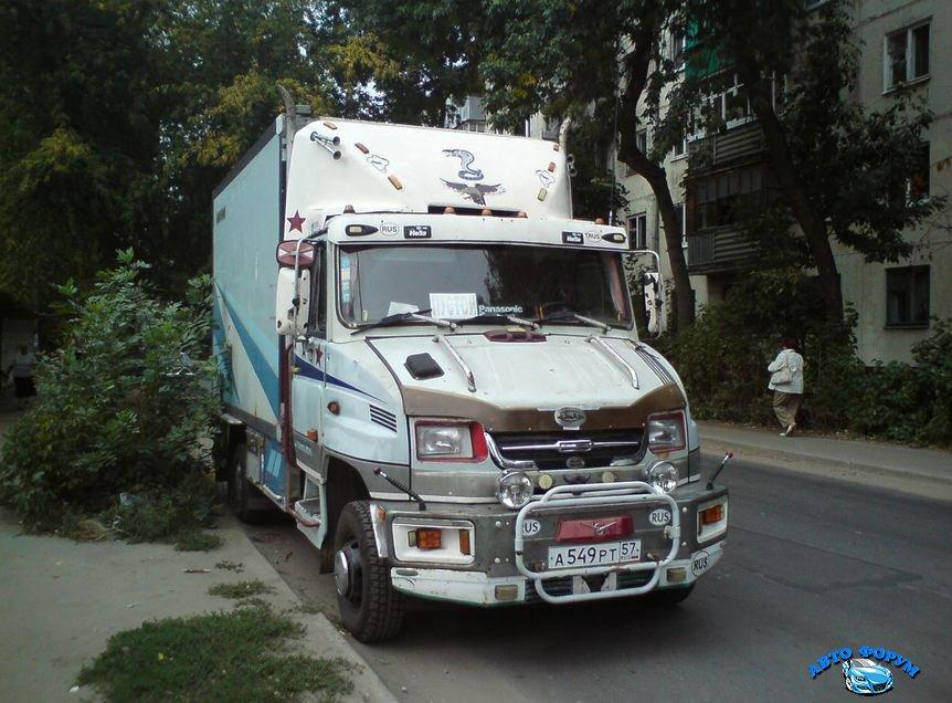 foto1.png.jpg