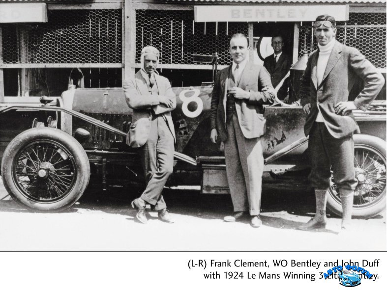 frank_clement-wo_bentley-john_duff+1924_le_mans_winning_3_litre_bentley.jpg
