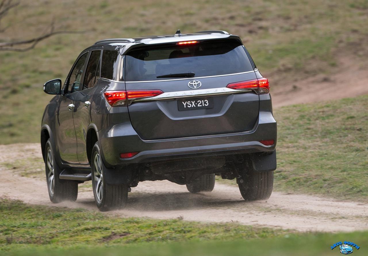 Gambar-Toyota-Fortuner-Hitam-20161.jpg