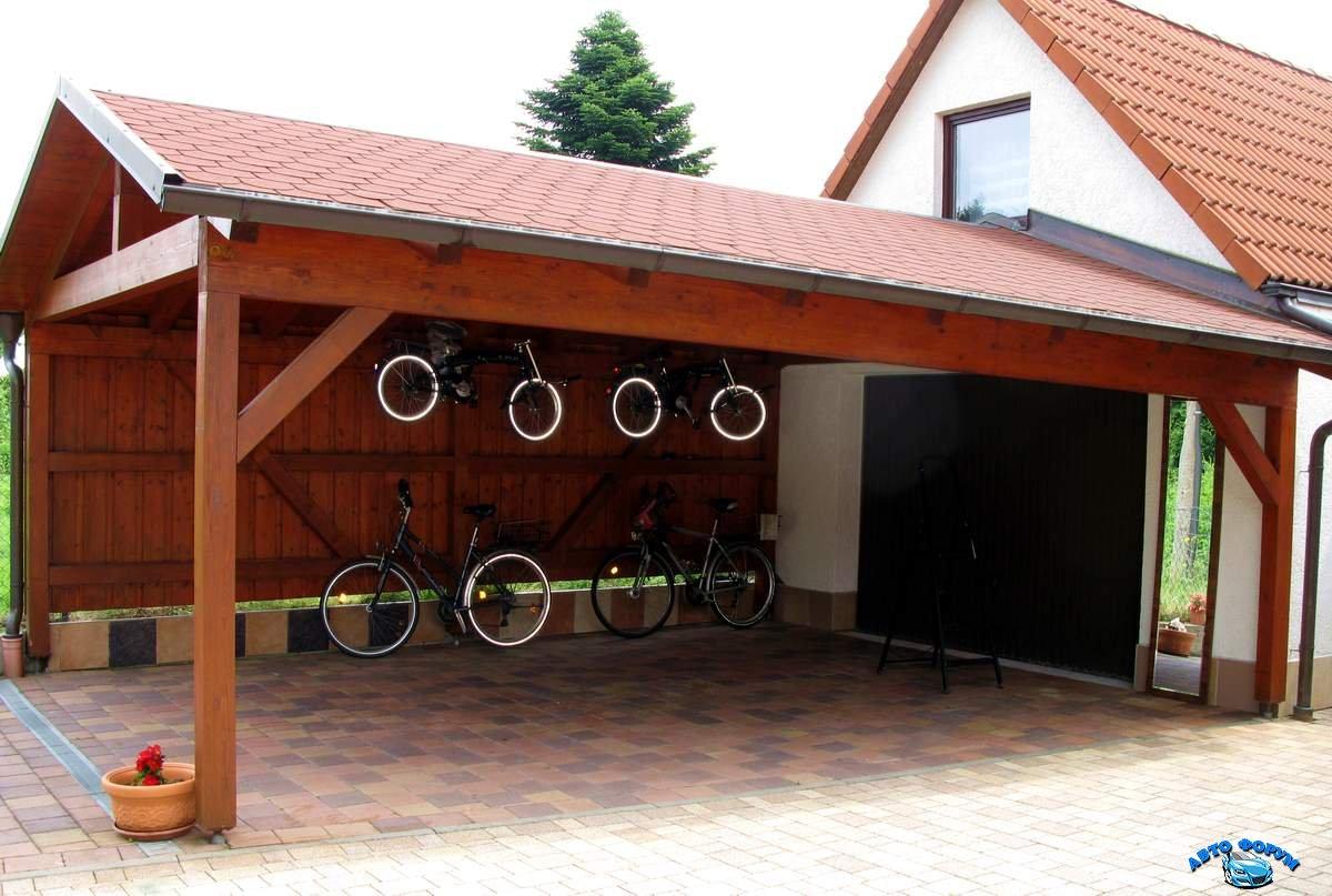 garazh-s-navesom-krasivye-varianty-dlya-stroitelstva-3.jpg