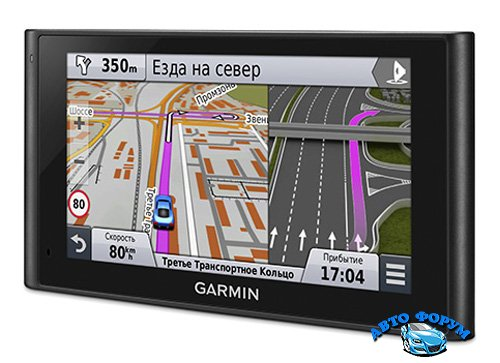 Garmin NuviCam LMT Rus.jpg