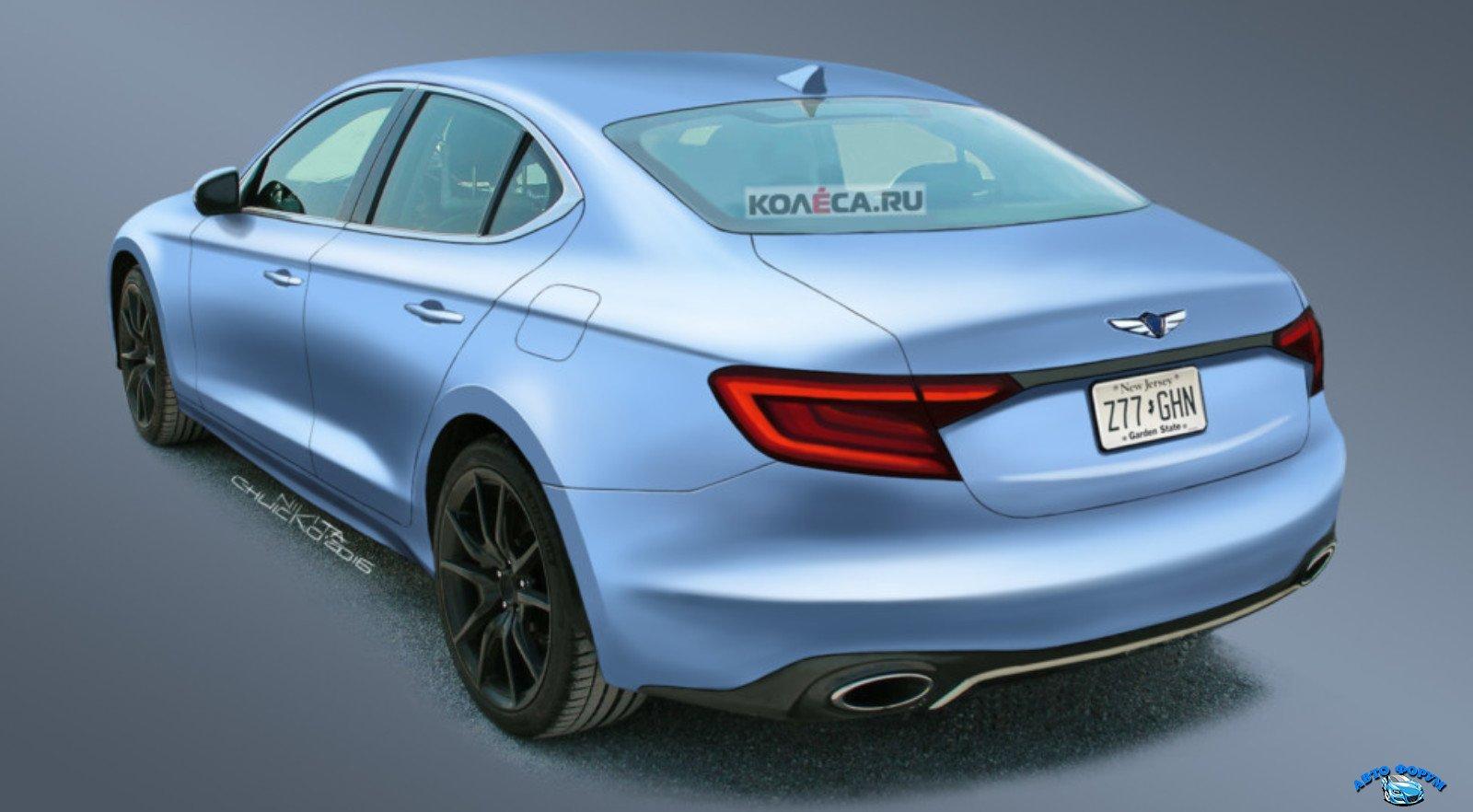 Genesis-G70-rear-980x540-1600x0-c-default.jpg