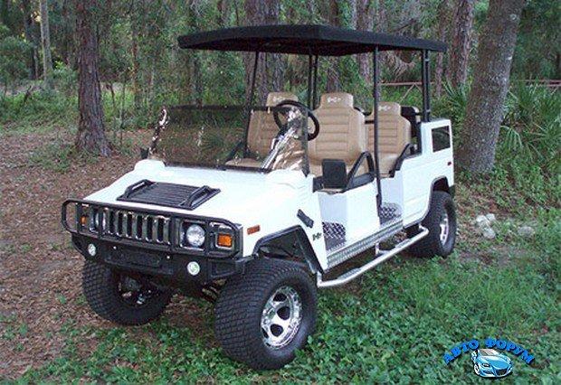 golfcart12.jpg