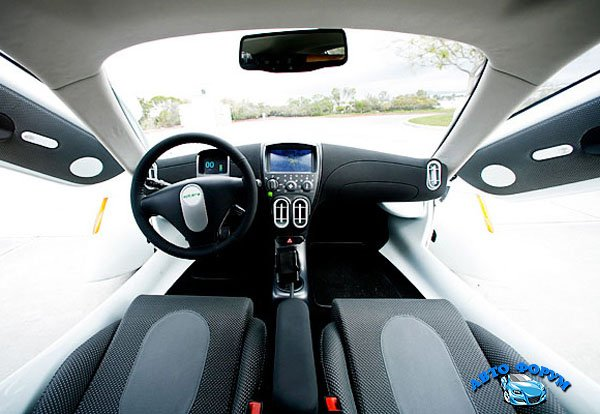 google-electric-cars-3.jpg