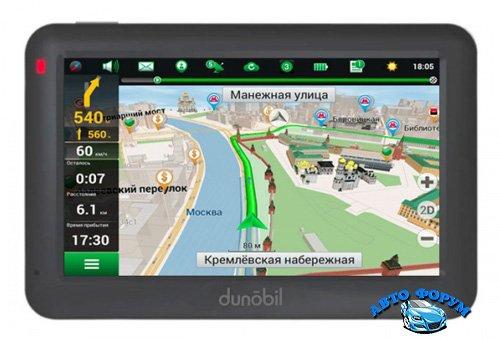 GPS-навигатор Dunobil Modern 4.3..jpg