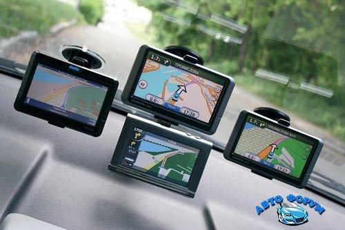 GPS-navigatory.jpg