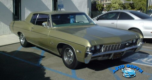 Green_1968_Chevrolet_Impala_Custom_Coupe.jpg