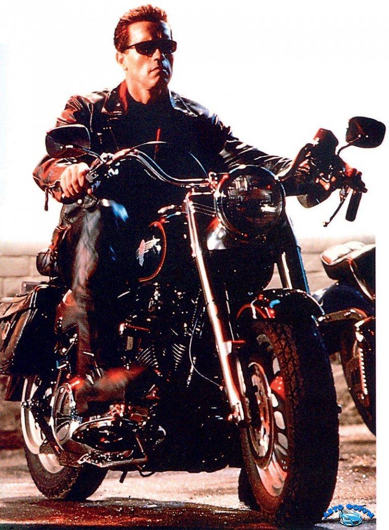 Harley-Davidson-037-768x1045.jpg