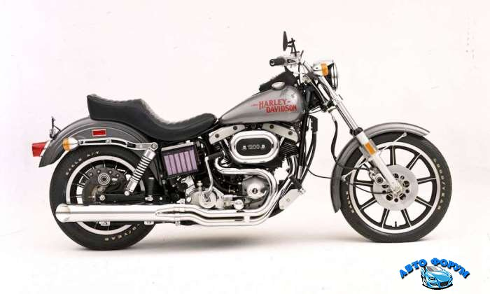 Harley-Davidson Low Ride.jpg