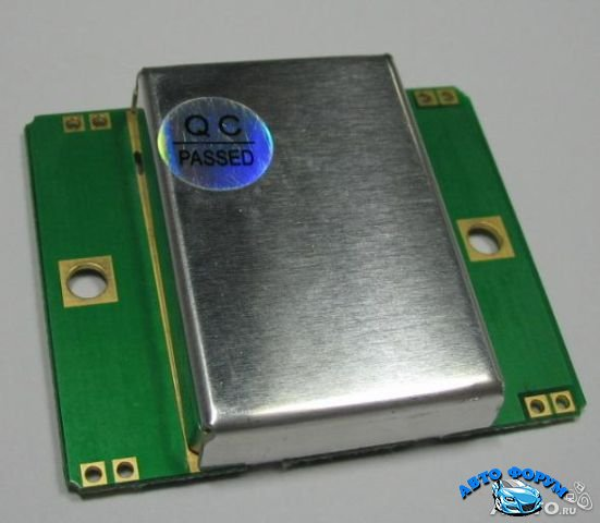 HB100-visokotochniy-doplerovskiy-radar-l462877.jpg
