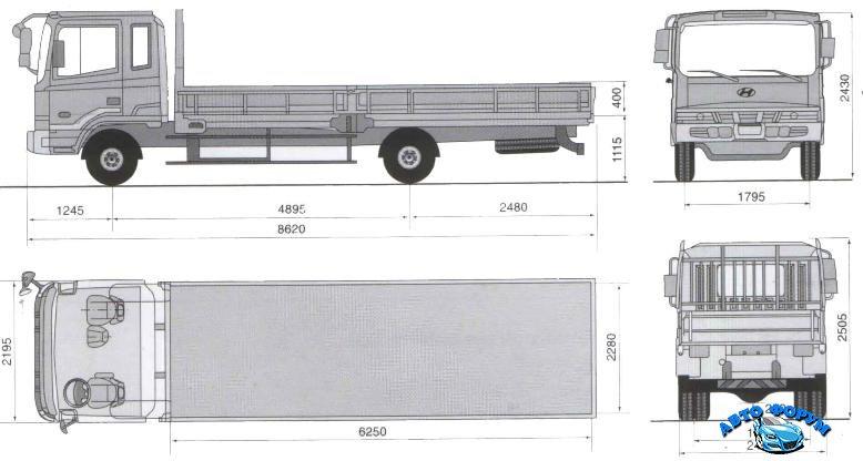 HD120_chassis_ELWB_PIC0.jpg
